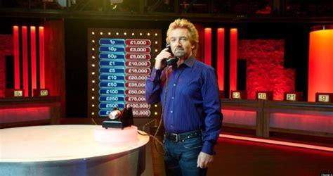 Deal Or No Deal Contestant Caroline Banana Admits Deal Or No Deal