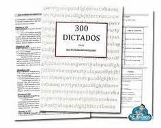 Resumen Y Textos Propios by Recursos Primaria Fichas De Comprensi 243 N Lectora Para 6 186