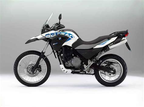 bmw g650gs sertao accessories bmw g650gs sert 227 o 2012 bmw motorcycle magazine