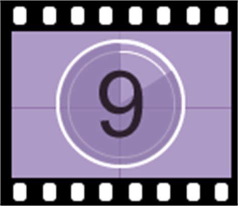 typography gif tutorial gif animation film countdown imageready animation