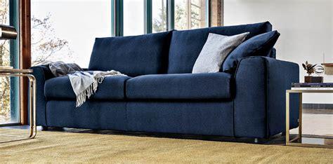 poltrone letto offerte poltrone e sofa divano letto offerte