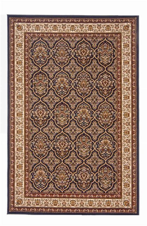 payless rugs coupon code new wave nw 13 navy rug by momeni