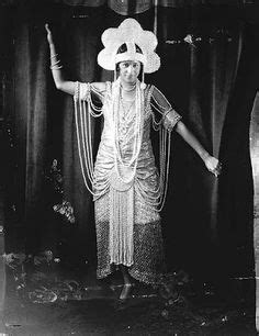 roaring 20s fashion for african americans 1000 images about roaring 20s on pinterest flappers