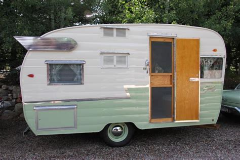vintage travel trailers for sale near me 2018 athelred com 2015 vintage shasta cers for sale autos post