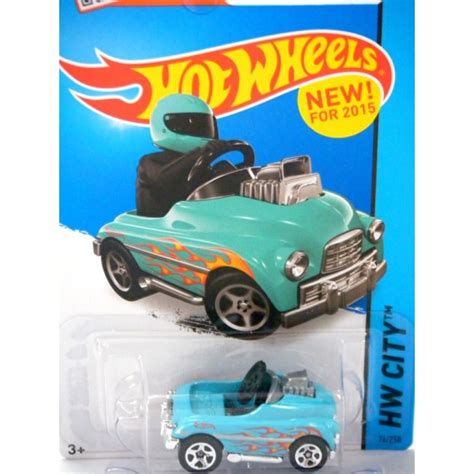 wheels hotwheels pedal driver wheels pedal driver rod pedal car global