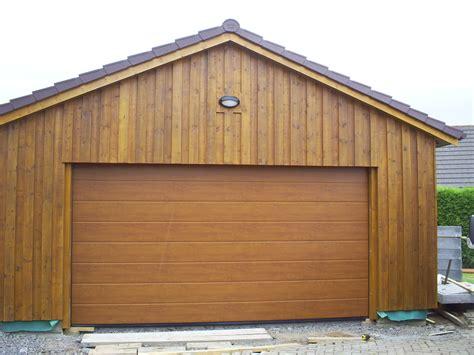 garage door specialists edinburgh falkirk stirling