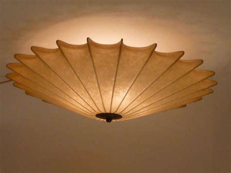 beautiful vaulted ceiling lighting ideas pictures 17 best images about vaulted ceiling lighting ideas on