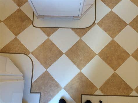 flooring by kimpton: 100% Feedback, Flooring Fitter in
