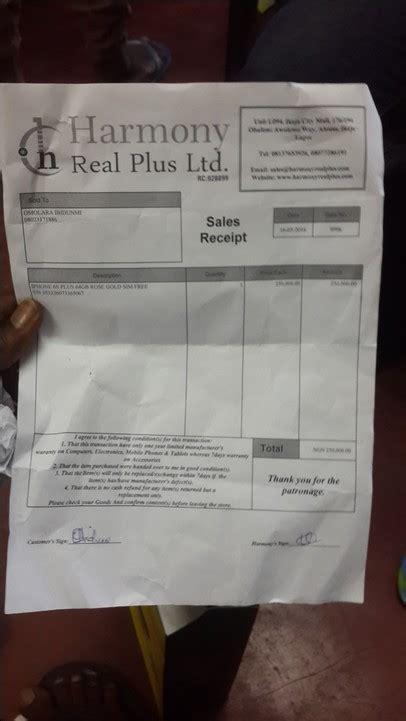 iphone   gb  sale  sealed technology market nigeria
