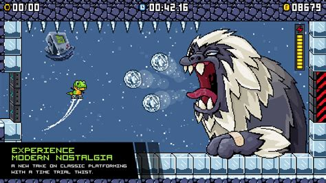 download themes for rex 70 download jumpjet rex full pc game