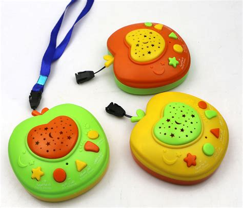Apple Quran by New Muslim Arabic Apple Quran Educational Toys For