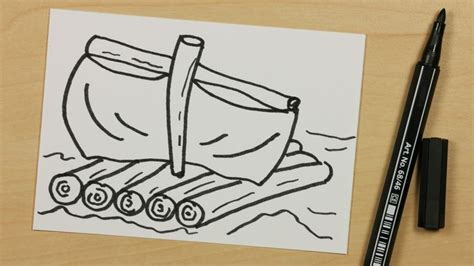 how to draw a boat on a graphing calculator 34 best coloring graph paper art images on pinterest
