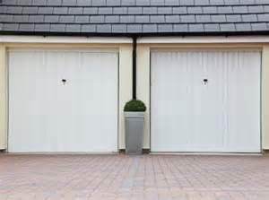 Types Of Garage Doors Different Garage Door Types Garage Door Repair Seva Call
