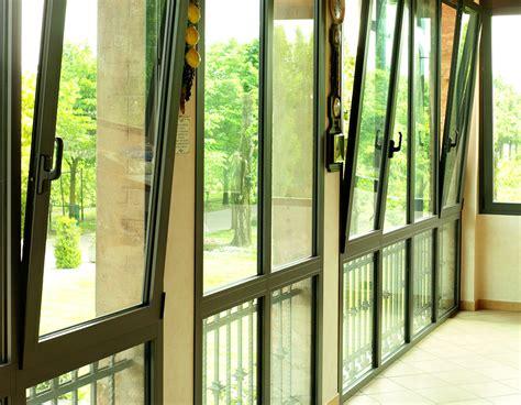choosing new windows understanding u factor peak remodeling