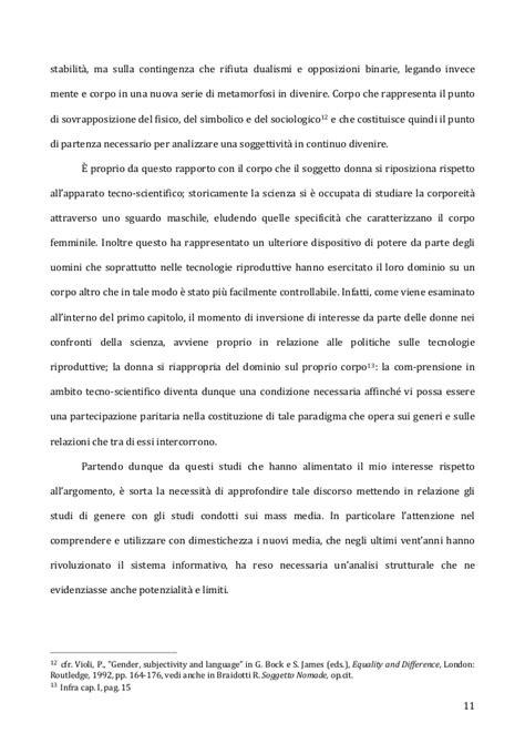 biography in context title list tesi di laurea di federica perra