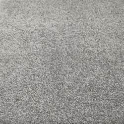 gray carpet gallery for gt grey carpet samples
