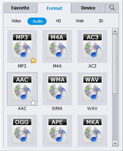format file audio digital wav file converter