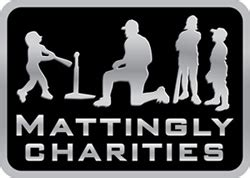 Don Mattingly Restaurant by Don Mattingly To Host Mattingly Charities Fundraising