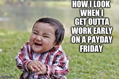 Pay Day Meme - payday quotes like success