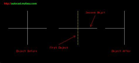 autocad tutorial trim command design for future a cad command quot trim quot