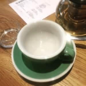 My Tea Oolong Pet 450ml the sum of us is it all hype dubai restaurants dubai