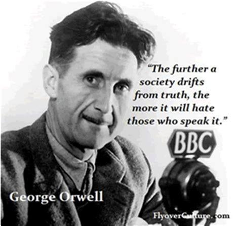 george orwell illuminati paul mcguire illuminati satanism crowley
