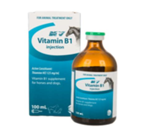Suntikan Vitamin B12 Neurobion 5000 Injeksi Info Farmasi Terkini Berbasis