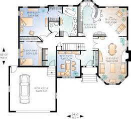 Floor Plans With Safe Rooms inspiring traditional house plans 8 traditional victorian