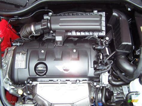transmission control 2009 mini cooper clubman engine control 2011 mini cooper clubman engine photos gtcarlot com