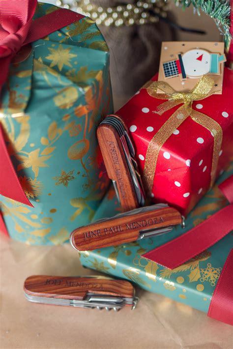 etsy christmas gift idea heyyyjune 7275 heyyyjune