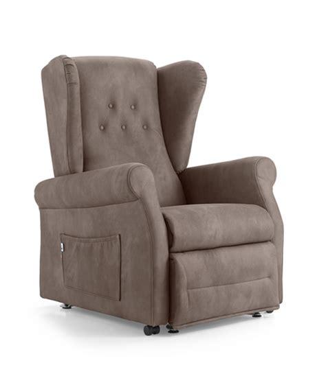 poltrona con poggiapiedi poltrona relax con poggiapiedi kappa 20 flessibili e