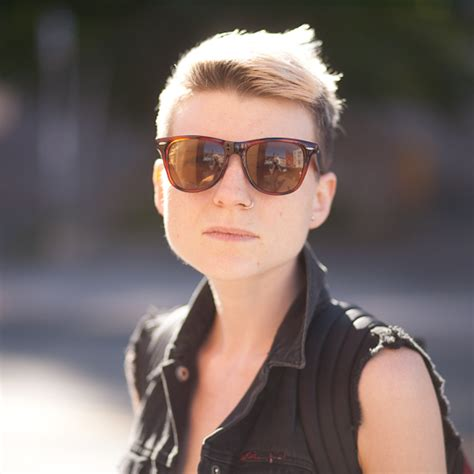 womens hipster haircuts hipster haircuts for women image search results