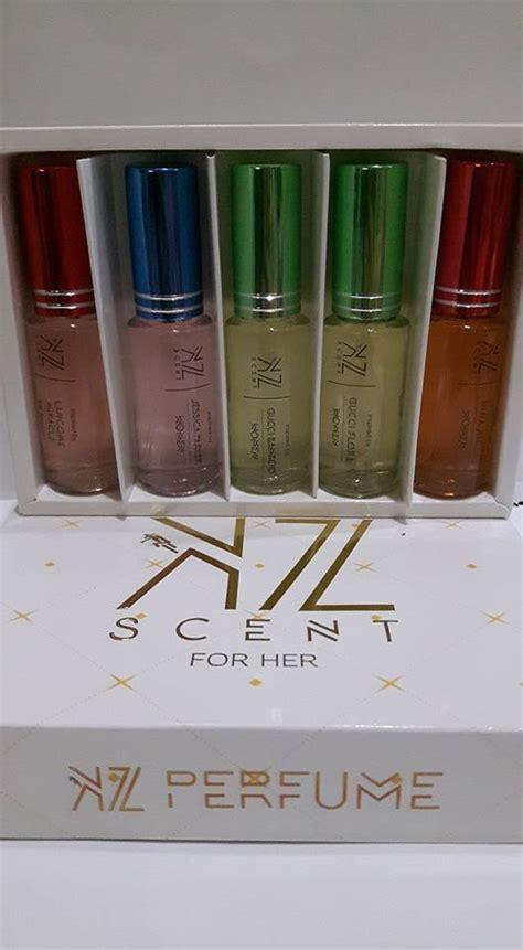 Harga Minyak Wangi Secret kz perfume minyak wangi harga pengenalan hebat