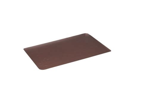 16 inch baking mat nordic ware nonstick baking mat 11x16 inch cut to fit