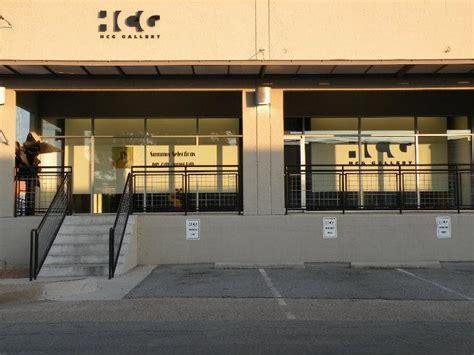 home design center dallas tx showrooms dallas design center dallas texas home design idea