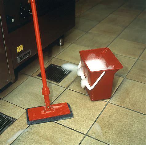 doodlebug cleaner 3m doodlebug intro kit 7 floor care system