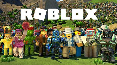 roblox games roblox games best free new games of 2017 so far heavy com
