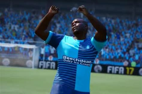 alexis sanchez sofifa top 20 fifa 17 players revealed cristiano ronaldo beats