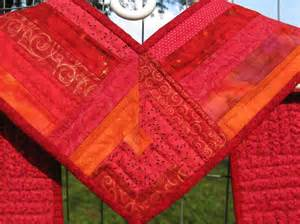 You have to see clergy stole on craftsy