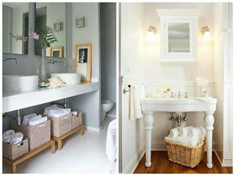 where to put towel bar in small bathroom design by numbers part ii blindsgalore blog