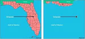 sink map of florida unnews florida flooded by global warming sea world