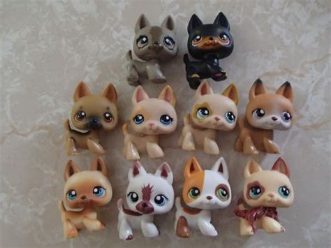 lps ebay dogs image gallery lps ebay