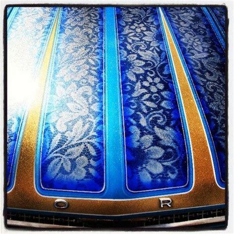 lace pattern paint jobs 49 best images about lace paint on pinterest paint cars