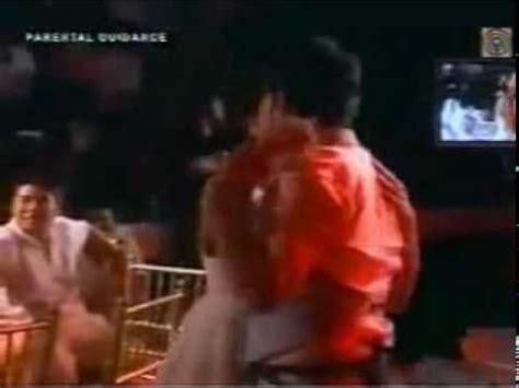 Judy Santos Wedding Song List by Judy Santos Pop Classic Wedding Song