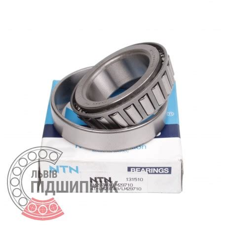 Tapered Bearing Lm29749lm29710 Fbj tapered lm29749 10 ntn tapered roller bearing ntn price photo description parameters