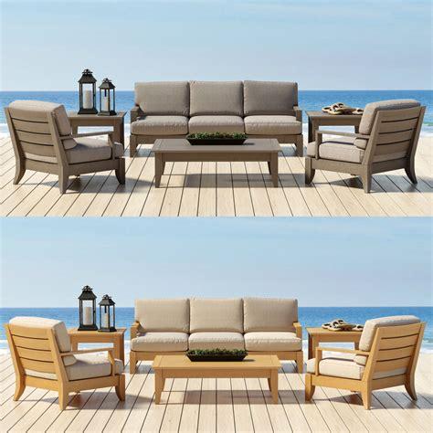 restoration outdoor furniture restoration hardware outdoor furniture restoration hardware second floor outdoor room pair
