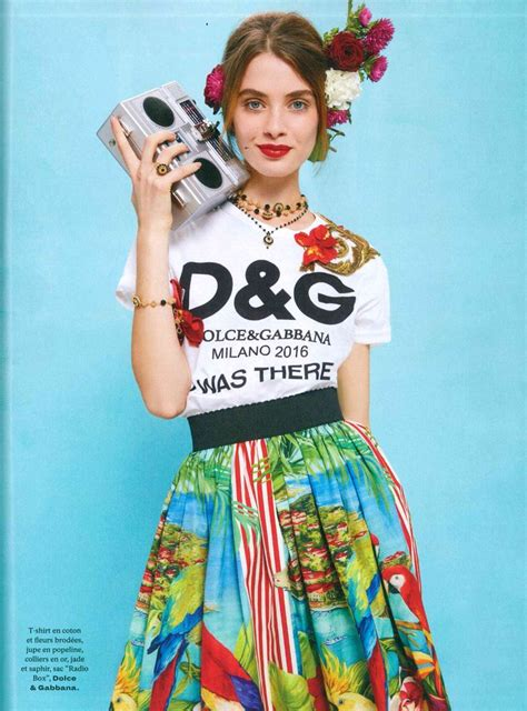 Editorial Dress Of The Month Dolce Gabbana by 277 Best Images About Dolce Gabbana Covers Editorials On