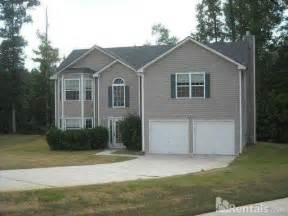homes for rent in stockbridge ga stockbridge houses for rent in stockbridge homes for rent