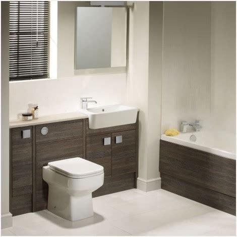 small bathroom cabinets ideas popularly 187 doc seek