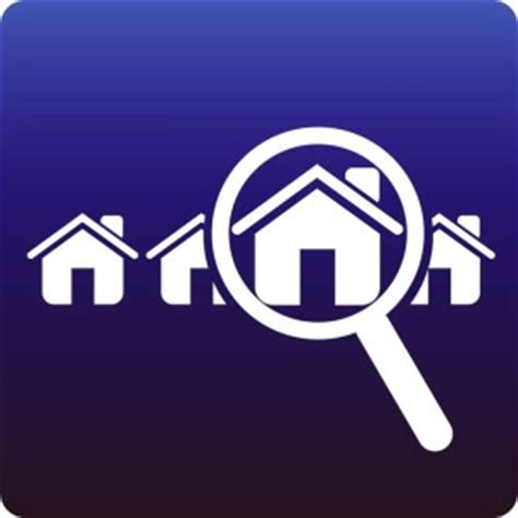 Looking For Property For Sale Property Wanted Buyers Looking For Properties Not